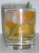 Lakkalikööri Drinkki