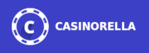 https://www.casinorella.com/fi