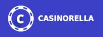 https://www.casinorella.com/fi