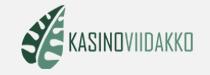 https://kasinoviidakko.com/